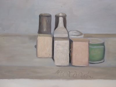 A painting of still life, painting, still life photography, product design, artwork