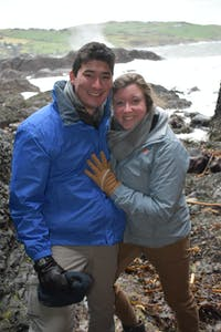Original reference photo