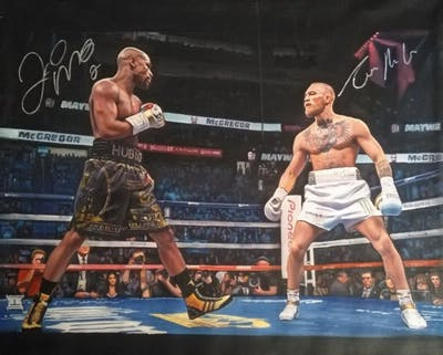 A painting of boxing ring, boxing, professional boxing, contact sport, boxing equipment, pradal serey, sport venue, combat sport, games, boxing glove